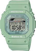 Наручные часы Casio BLX-560-3ER, фото 1