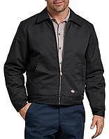 Куртка Insulated Eisenhower Jacket