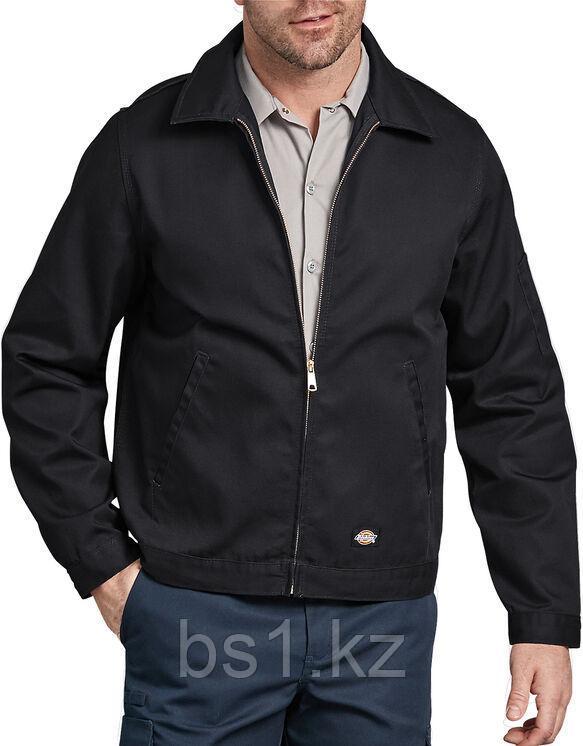 Куртка Unlined Eisenhower Jacket