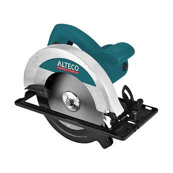 Циркулярная пила CS2100-235 Standard 235 мм ALTECO
