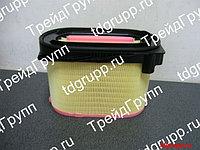 346-6687 фильтр воздушный CAT