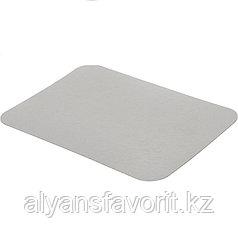 Крышка Lamina к алюминиевому контейнеру 650 мл VV 2011, 200*111*55  РФ