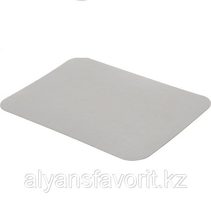 Крышка Lamina к алюминиевому контейнеру 650 мл VV 2011, 200*111*55  РФ, фото 2