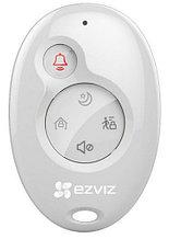 K2 - Пульт дистанционного управления с тревожной кнопкой.
