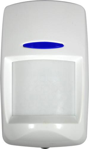 COLT10DL - ИК-пассивный объемный оптико-электронный извещатель движения.