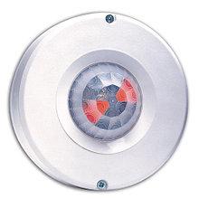 OCTOPUS EP - Потолочный пассивный инфракрасный извещатель с круговой диаграммой направленности.