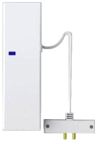 WL-WE - Беспроводной извещатель затопления с выносным чувствительным элементом.