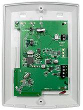 PCX-RIX32-WE - Приемник беспроводных извещателей серии WE для панелей PCX.