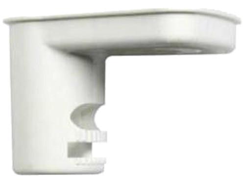 KXBRACKET-C - Потолочный кронштейн для извещателей.