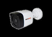 C13W Муляжи камер (уличная)