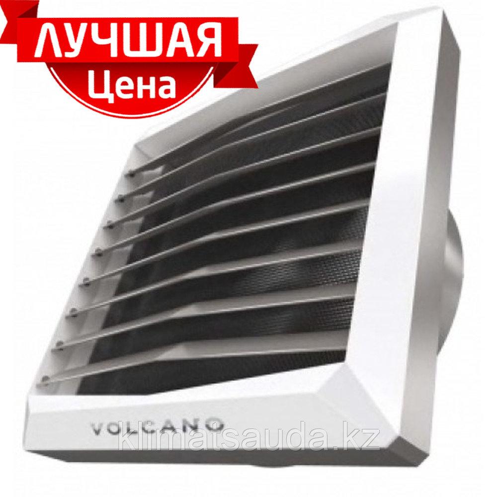 Дестратификатор Volcano VR-D AC