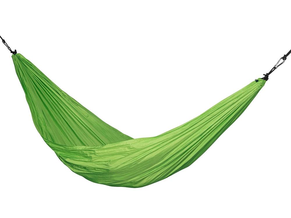 Гамак Lazy, зеленое яблоко - фото 1