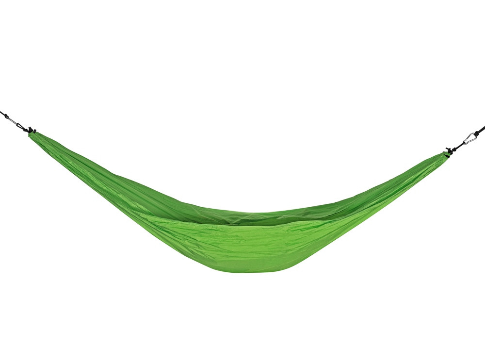 Гамак Lazy, зеленое яблоко - фото 2