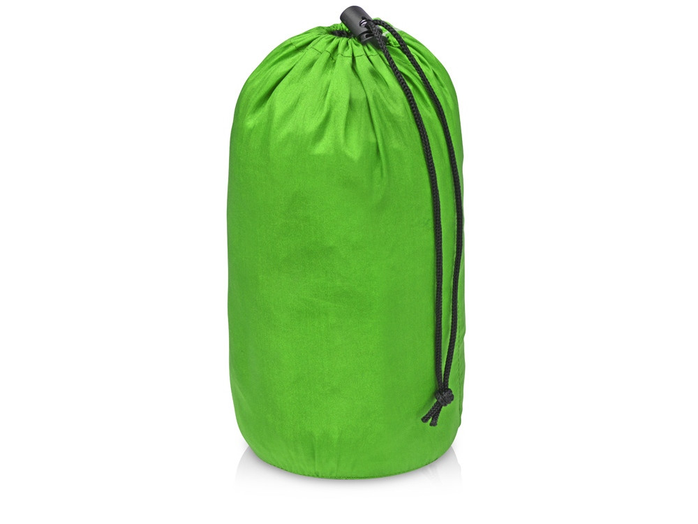 Гамак Lazy, зеленое яблоко - фото 4