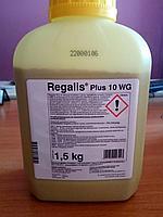 Регалис Плюс (Regalis Plus) Прогексадион кальция (100 г/кг) регулятор роста 1,5 Кг, фото 2