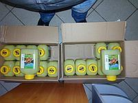 Регалис Плюс (Regalis Plus) Прогексадион кальция (100 г/кг) регулятор роста 1,5 Кг, фото 3