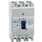 OptiMat E100L016-УХЛ3 автоматический выключатель