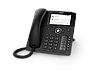 IP-телефон Snom D785 (00004349)