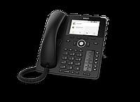 IP-телефон Snom D785 (00004349), фото 1