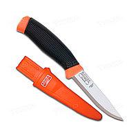 Нож столяра BAHCO 2444