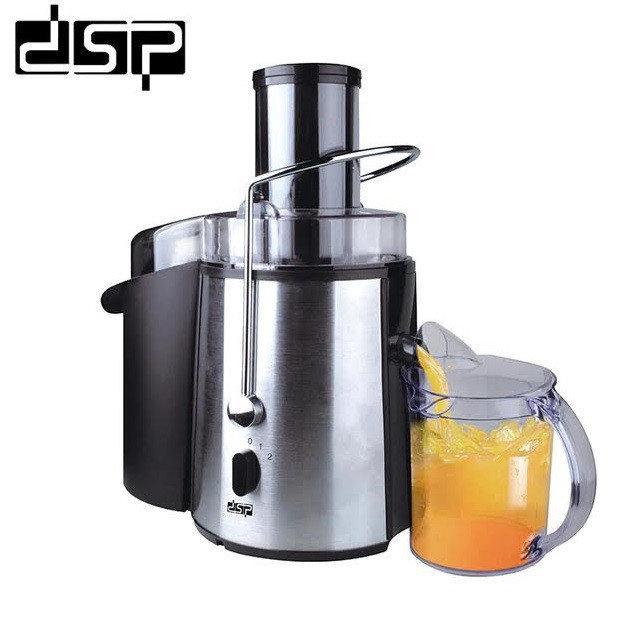 Соковыжималка электрическая DSP KJ-3003