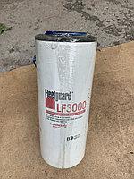 Масляный фильтр FLEETGUARD LF3000