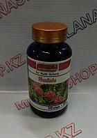 Капсулы Родиола - Phodiola