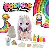 Poopsie Surprise Unicorn / Радужный единорог