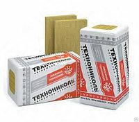 ТехноБлокСтандарт (1200*600*50-200 мм.), 45кг/м3 - Базальтовый утеплитель