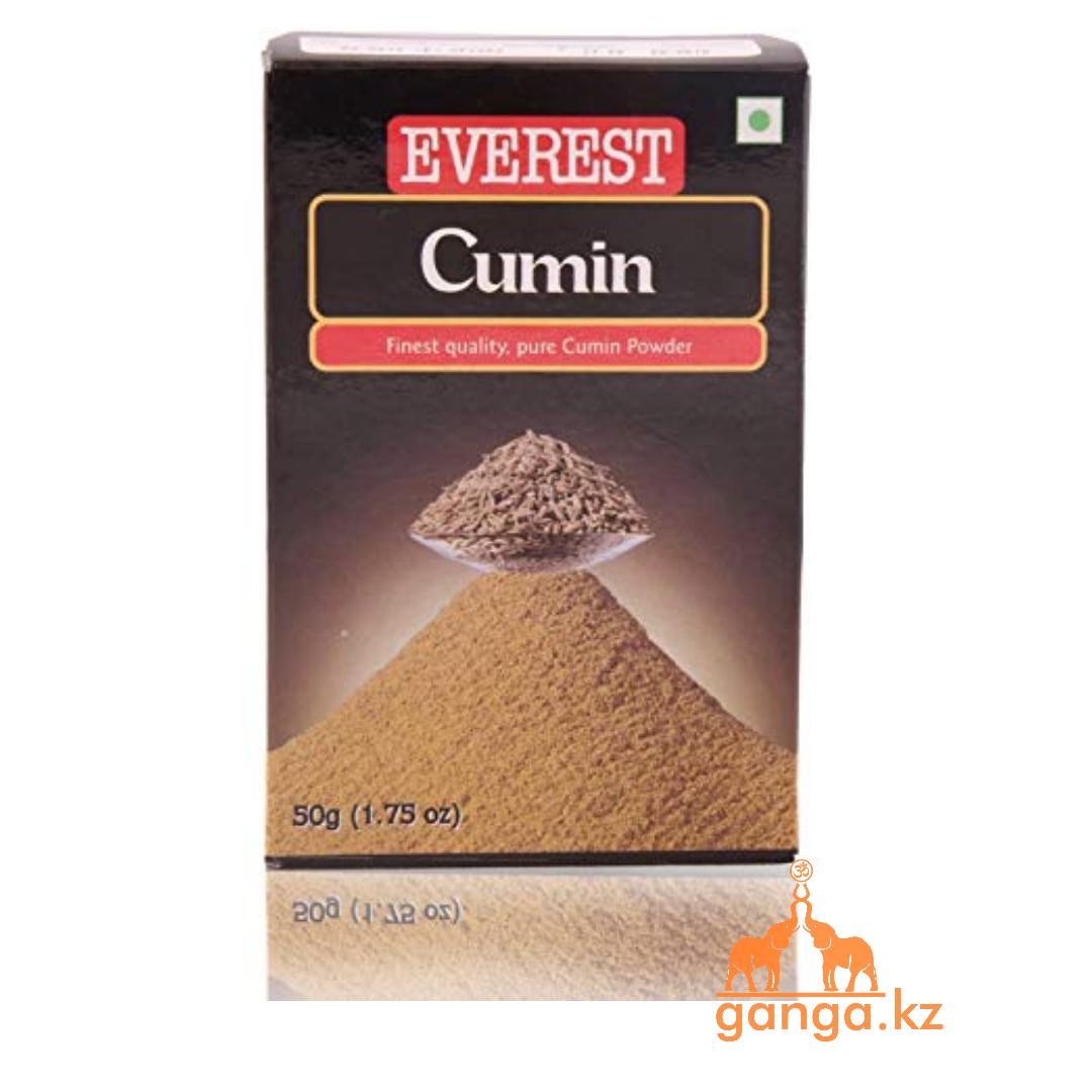 Специя индийский тмин Кумин (Cumin), 50 г.