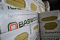 BASWOOL ФАСАД 140 (Минплита -утеплитель)