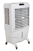 Испарительный охладитель промышленного назначения  ADRIAN-AIR® EV 8000
