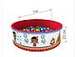 """Сухой бассейн """"Индейцы"""" + 200 шаров в подарок, фото 6"""