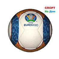 Футзальный мяч 4 UEFA EURO 2020