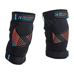 Cube  защита колена Action Team