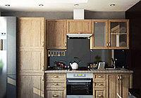 Кухни под заказ с бытовой техникой для дома