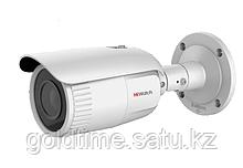 Видеокамера HiWatch DS-I256