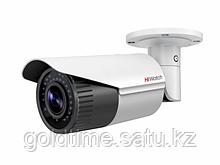 Видеокамера HiWatch DS-I206