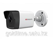 Видеокамера HiWatch DS-I450