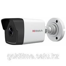 Видеокамера HiWatch DS-I250