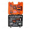 Набор инструментов BAHCO S910