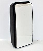 Наружное зеркало MAN,зеркало с подогревом