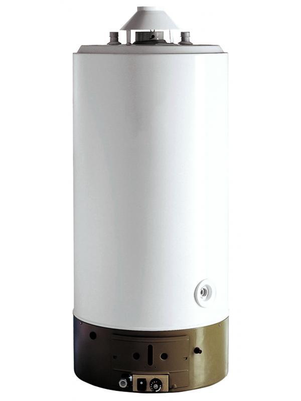 Ariston SGA 150 R водонагреватель газовый накопительный