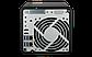 "Сетевой RAID-накопитель Qnap TS-453Be-4G, 4 отсека 3,5""/2,5"", 2 HDMI-порта. Intel Celeron J3455 1,5 ГГц, 4 ГБ., фото 2"