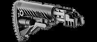 Fab defense Приклад телескопический FAB-Defense RBT-K47 FK для АК