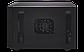 """Сетевой RAID-накопитель Qnap TS-673-4G, 6 отсеков 3,5""""/2,5"""", 2 слота M.2 SSD. AMD RX-421ND 2,1 ГГц (до 3,4 ГГц, фото 2"""