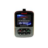 N03709 iCarsoft i905 - Автосканер Toyota