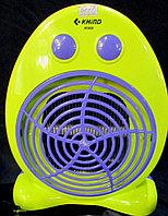 Киллер (от насекомых), фото 1