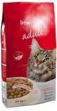 Bewi-Cat Adult 20кг Курица полнорационный корм для взрослых кошек