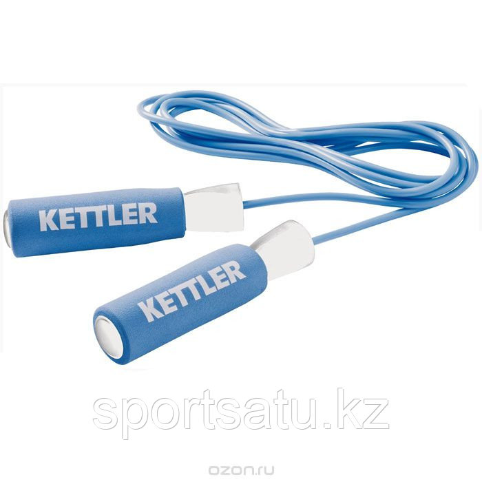 Скакалка оригинал Kettler